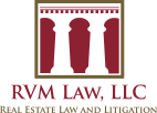Denver Real Estate Litigation Lawyer