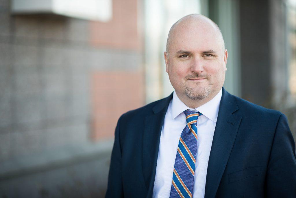 Rolf J. von Merveldt, III Denver Real Estate Attorney at Law